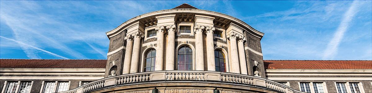 Uni Hamburg Beluga